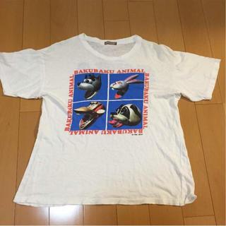 ミルクボーイ(MILKBOY)のレア⭐MILKBOY⭐Tシャツ⭐SEGA(Tシャツ/カットソー(半袖/袖なし))