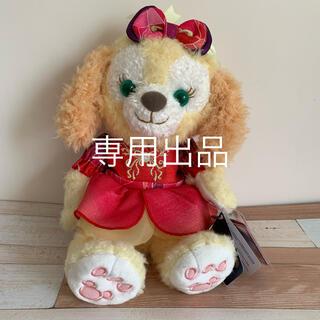 ダッフィー(ダッフィー)のkotti3079さま専用(ぬいぐるみ/人形)