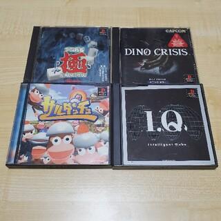 プレイステーション(PlayStation)のPSソフト 14枚(家庭用ゲームソフト)