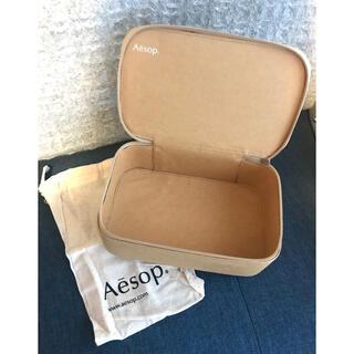 イソップ(Aesop)のAesop ギフトケース+麻袋 イソップ(ポーチ)