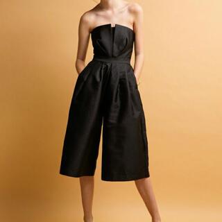 ラグナムーン(LagunaMoon)のラグナムーン ドレス(オールインワン)