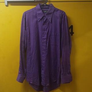 ジャンポールゴルチエ(Jean-Paul GAULTIER)のJean Paul Gaultier Homme (object) shirts(シャツ)