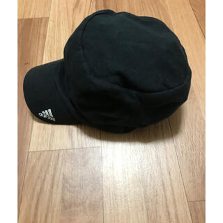 アディダス(adidas)のアディダス 帽子(帽子)
