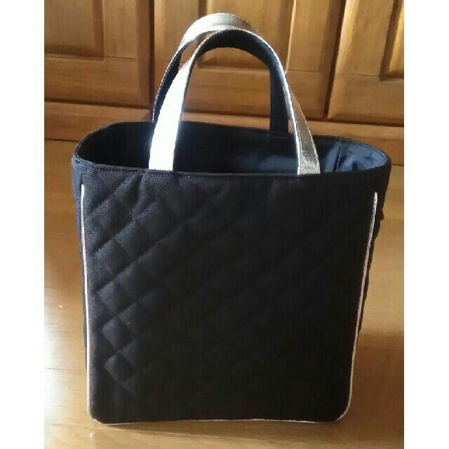 MZ WALLACE(エムジーウォレス)のMZウォレス トートバッグ レディースのバッグ(トートバッグ)の商品写真