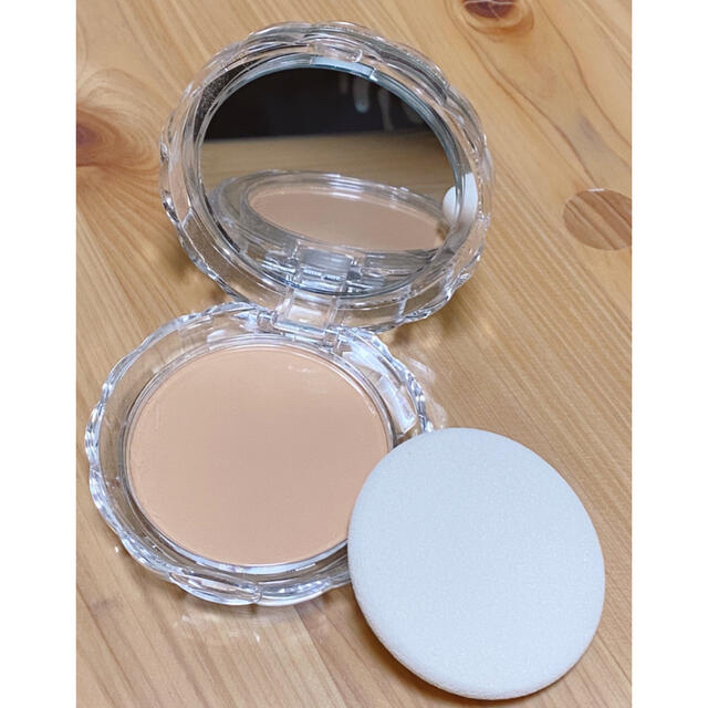 BANDAI(バンダイ)のMRフェイスパウダー O-2 ミラクルロマンスセーラームーン コスメ/美容のベースメイク/化粧品(フェイスパウダー)の商品写真