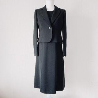 ユキコハナイ(Yukiko Hanai)のYUKIKO HANAI  ブラックフォーマル(礼服/喪服)