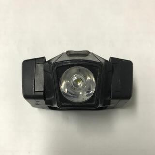 ジェントス(GENTOS)のGENTOS GD-002D(ライト/ランタン)