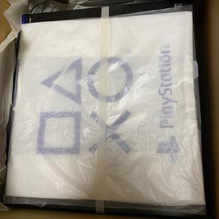 プレイステーション(PlayStation)のPlayStation5 デジタルエディション(家庭用ゲーム機本体)