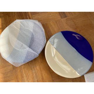 ロンハーマン(Ron Herman)のRonarman ロンハーマン  食器 プレート 2枚セット(食器)