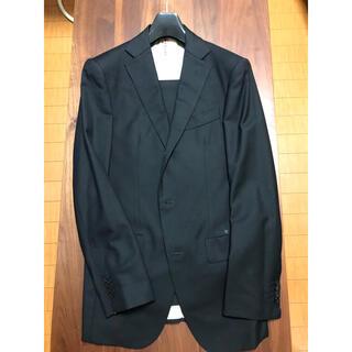 バーニーズニューヨーク(BARNEYS NEW YORK)のTakizawa Shigeru バーニーズ スーツ(セットアップ)