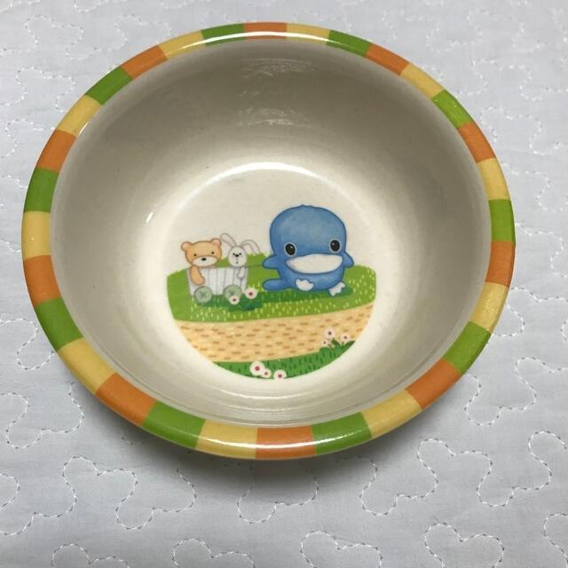 NIKKO(ニッコー)のNIKKO accototo マグカップ おまけ付き キッズ/ベビー/マタニティの授乳/お食事用品(マグカップ)の商品写真