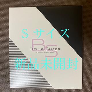 【BELLE SERIES 新商品】 ベルシアー 着圧レギンス お出掛け用(レギンス/スパッツ)