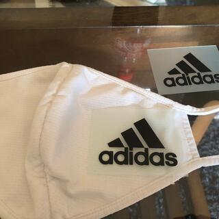 アディダス(adidas)のプリントシール 黒10枚(その他)