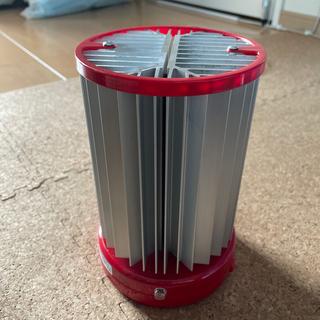 新品:パネルヒーター 昭和精機工業 250w(電気ヒーター)