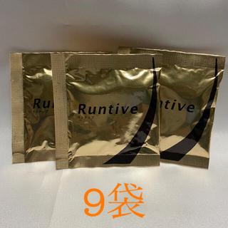 ダイアナ(DIANA)のランティブ 3袋(その他)