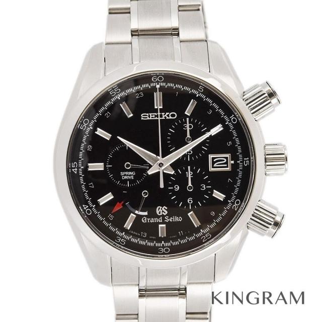 SEIKO(セイコー)のセイコー グランドセイコー  メンズ腕時計 メンズの時計(腕時計(アナログ))の商品写真