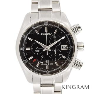 セイコー(SEIKO)のセイコー グランドセイコー  メンズ腕時計(腕時計(アナログ))