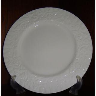 ロイヤルアルバート(ROYAL ALBERT)の【廃盤商品】 ROYAL ALBERT 27cmプレート2枚セット 【新品】(食器)