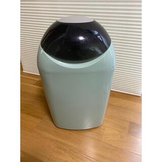 コンビ(combi)のコンビ ポイテック(紙おむつ用ゴミ箱)
