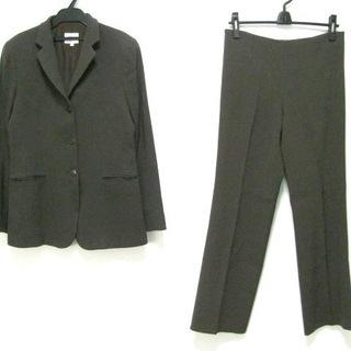 アルマーニ コレツィオーニ(ARMANI COLLEZIONI)のアルマーニコレッツォーニ サイズ42 M -(スーツ)