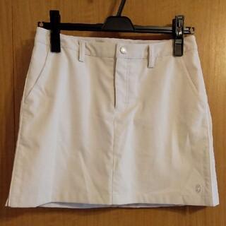 カステルバジャック(CASTELBAJAC)の最終処分価格。[美品] CASTELBAJAC スカート(ミニスカート)