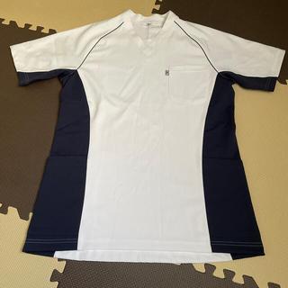 ミズノ(MIZUNO)のMIZUNO 白衣スクラブ(その他)