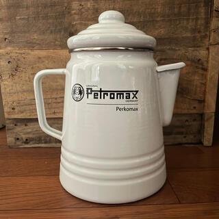 ペトロマックス(Petromax)のpetromax BackChannel ペトロマックス バックチャンネル(調理器具)