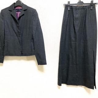 ボールジィ(Ballsey)のボールジー スカートスーツ サイズ36 S -(スーツ)