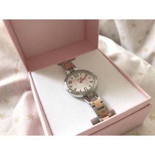 アルバ(ALBA)の🌷アルバ アンジェーヌ 腕時計🌷(腕時計)