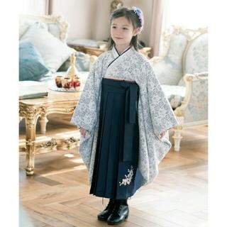 キャサリンコテージ(Catherine Cottage)のキャサリンコテージ  袴  130(和服/着物)