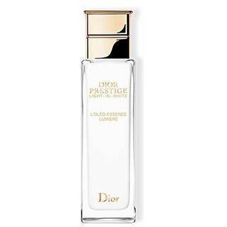 クリスチャンディオール(Christian Dior)のC,Dior プレステージ ホワイト オレオ エッセンス ローション150ml(化粧水/ローション)