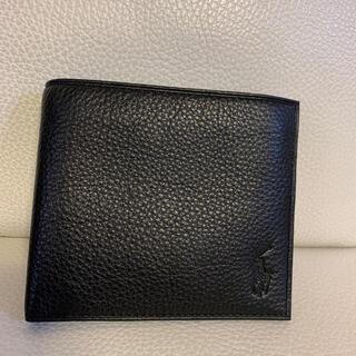 ラルフローレン(Ralph Lauren)のラルフローレン 折財布(折り財布)