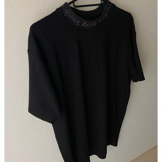 アクネ(ACNE)のmo様専用 Acne Studios Tシャツ(Tシャツ/カットソー(半袖/袖なし))
