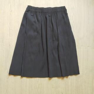 イッセイミヤケ(ISSEY MIYAKE)のイッセイミヤケ ISSEY MIYAKE スカート(ひざ丈スカート)