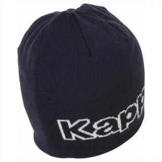 カッパ(Kappa)のkappa  2way ビーニーキャップ  (その他)