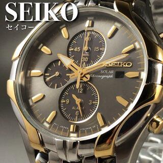 セイコー(SEIKO)のmasanori-jimny様専用 セイコーWW1186(腕時計(アナログ))