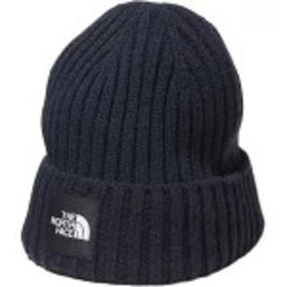 THE NORTH FACE - THE NORTH FACE Cappucho Lid カプッチョリッド UN