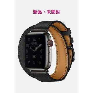 エルメス(Hermes)のApple Watch Hermès Series 6 40mm(腕時計(デジタル))
