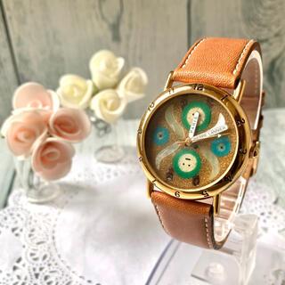 ピエールラニエ(Pierre Lannier)の【電池交換済み】Pierre Lannier ピエールラニエ 腕時計 おうし座(腕時計)
