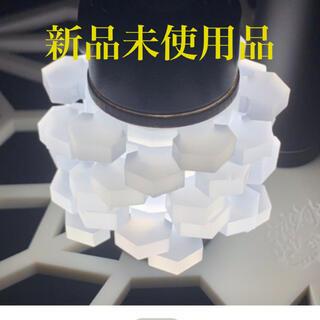 レッドレンザー(LEDLENSER)の【限定品】KASANEMONO-ML4 SOULABO(ライト/ランタン)