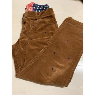 ラフ(rough)のrough パンツ/ズボン Mサイズ(カジュアルパンツ)