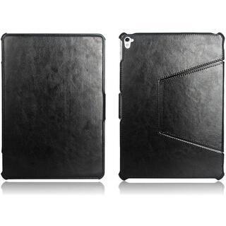【A58】iPad Air2 / iPad Pro 9.7 タブレットケース(モバイルケース/カバー)