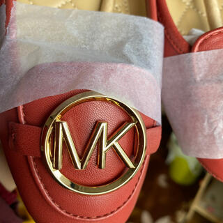 Michael Kors - Micheal kors - shoes