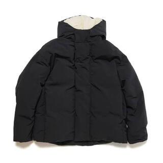 ジルサンダー(Jil Sander)の20aw oamc lithium down jacket(ダウンジャケット)