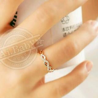 ☞15号☆16号指輪シルバ-925リング(リング(指輪))