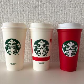 スターバックスコーヒー(Starbucks Coffee)のSTARBUCKS COFFEE# 海外 タンブラー (タンブラー)