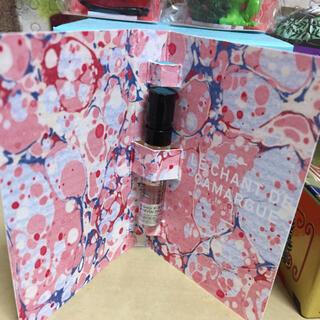 ラルチザンパフューム(L'Artisan Parfumeur)のラルチザン シャンドカマルグ(香水(女性用))
