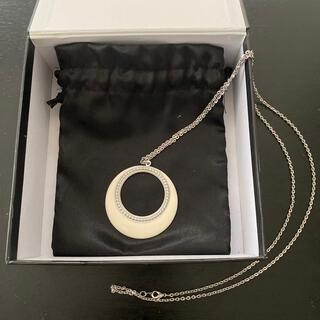 セシルマクビー(CECIL McBEE)のネックレス(ネックレス)