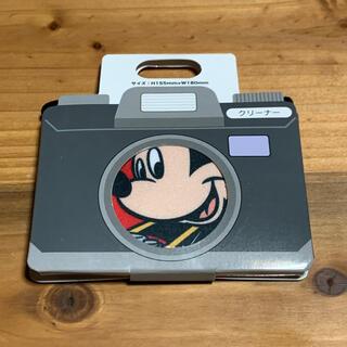 ディズニー(Disney)の878♡カメラクリーナー(その他)