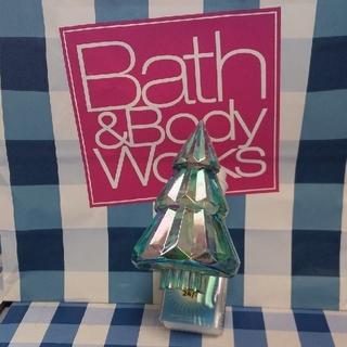 バスアンドボディーワークス(Bath & Body Works)のCoco様専用 バスアンドボディワークス ウォールフラワー プラグ(アロマポット/アロマランプ/芳香器)